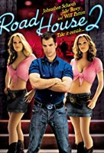 Watch Road House 2: Last Call