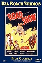 Watch Road Show
