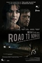Watch Road to Nowhere