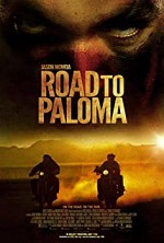 Watch Road to Paloma