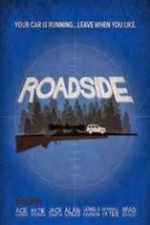Watch Roadside