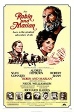 Watch Robin and Marian