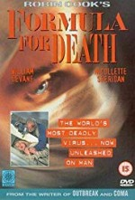 Watch Robin Cook's Formula for Death