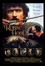 Watch Robin Hood