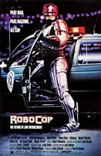Watch RoboCop