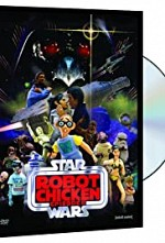Watch Robot Chicken: Star Wars Episode II