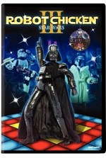 Watch Robot Chicken: Star Wars Episode III