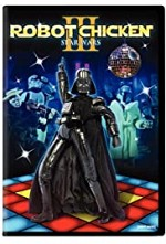 Watch Robot Chicken: Star Wars III