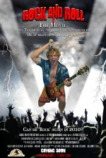Watch Rock and Roll: The Movie