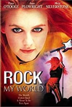 Watch Rock My World