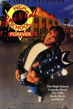 Watch Rock 'n' Roll High School Forever