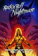 Watch Rock 'n' Roll Nightmare