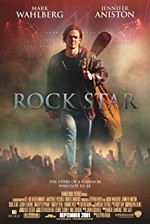 Watch Rock Star