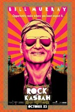 Watch Rock the Kasbah