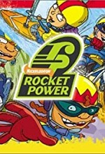 Rocket Power SE