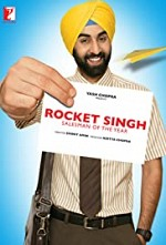 Watch Rocket Singh: Salesman of the Year