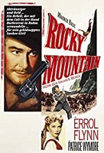 Watch Rocky Mountain