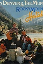 Watch Rocky Mountain Holiday with John Denver and the Muppets