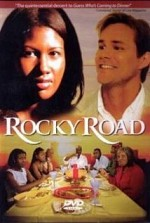 Watch Rocky Road