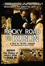 Watch Rocky Road to Dublin