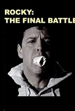 Watch Rocky: The Final Battle