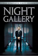 Rod Serling's Night Gallery SE