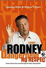 Watch Rodney Dangerfield: Opening Night at Rodney's Place