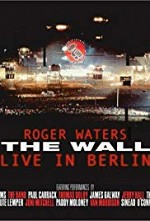 Watch Roger Waters: The Wall - Live in Berlin