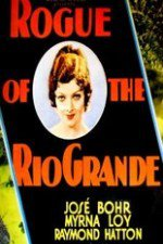 Watch Rogue of the Rio Grande