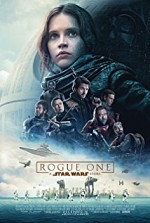 Watch Rogue One