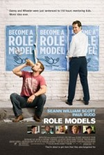 Watch Role Models