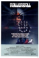 Watch Rollerball