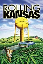 Watch Rolling Kansas