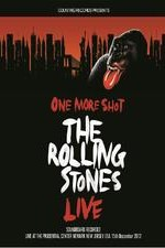 Watch Rolling Stones: One More Shot