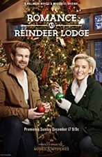 Watch Romance at Reindeer Lodge