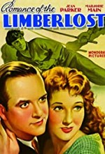 Watch Romance of the Limberlost