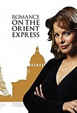 Watch Romance on the Orient Express
