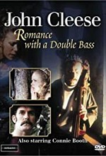 Watch Romance with a Double Bass