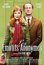 Watch Romantics Anonymous