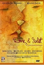 Watch Rome & Juliet