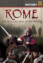 Watch Rome: Rise and Fall of an Empire