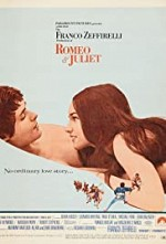 Watch Romeo and Juliet