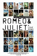 Watch Romeo and Juliet: A Love Song