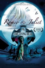 Watch Romeo & Juliet vs. The Living Dead