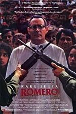 Watch Romero