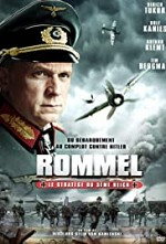 Watch Rommel
