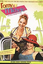 Watch Romy and Michele: In the Beginning