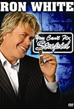 Watch Ron White: You Can't Fix Stupid