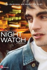 Watch Night Watch