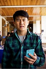Ronny Chieng: International Student S01E04
